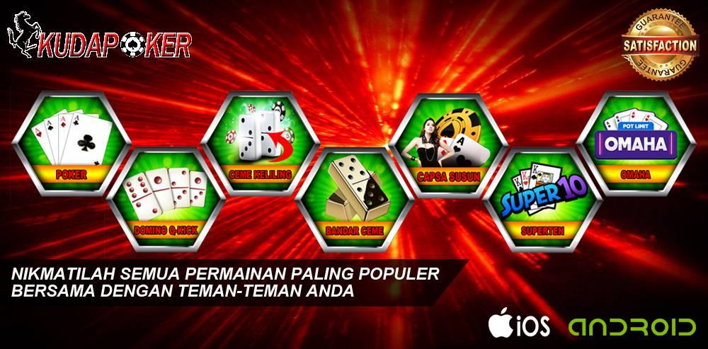 agen idn poker asia