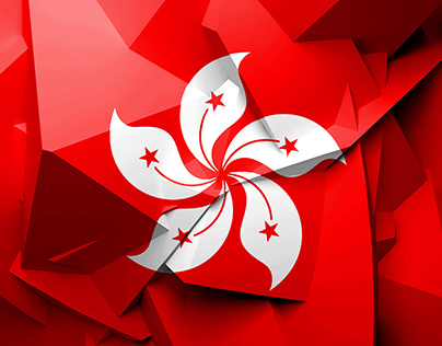 Togel Hongkong Permainan Paling Mudah Diakses