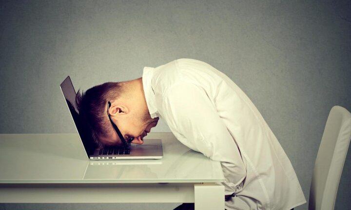 Mudah Merasa Lelah Setiap Hari? Waspada Terhadap Jenis Penyakit Ini!