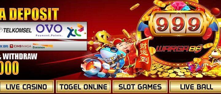 Live Casino: Casino Online | Live Roulette | Agen Casino | Daftar Casino